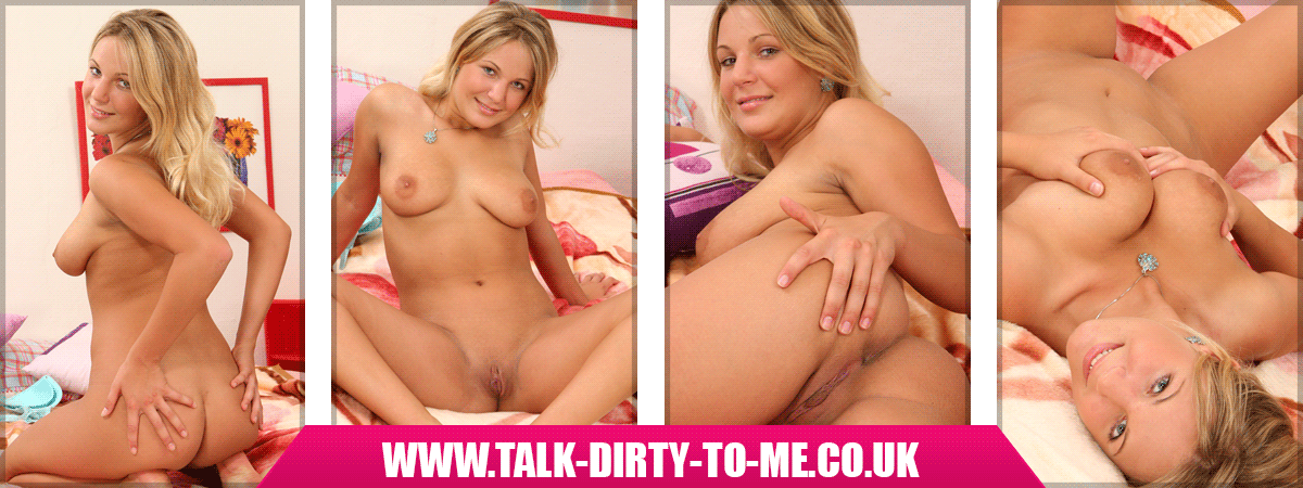 Erotic Cougars On The Phone